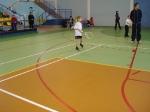 Turniej tenisowy - Paterek