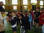 Turniej tenisowy Paterek_11