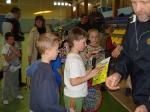 Turniej tenisowy Paterek_13