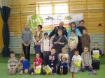 Turniej tenisowy Paterek_14