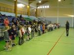 Turniej tenisowy Paterek_15