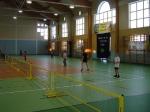 Turniej tenisowy Paterek_1