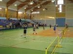 Turniej tenisowy Paterek_2