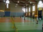 Turniej tenisowy Paterek_3