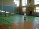 Turniej tenisowy Paterek_4