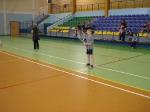 Turniej tenisowy Paterek_5