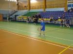 Turniej tenisowy Paterek_6