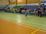 Turniej tenisowy Paterek_7