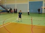 Turniej tenisowy Paterek_8