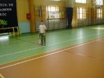 Turniej tenisowy Paterek_9