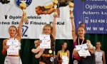 V Ogólnopolskie Mistrzostwa w Fitness foto_10