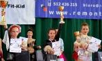 V Ogólnopolskie Mistrzostwa w Fitness foto_11