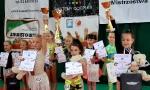 V Ogólnopolskie Mistrzostwa w Fitness foto_12
