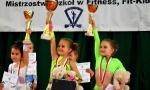 V Ogólnopolskie Mistrzostwa w Fitness foto_13
