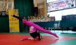 V Ogólnopolskie Mistrzostwa w Fitness foto_2