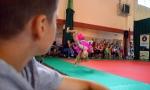 V Ogólnopolskie Mistrzostwa w Fitness foto_3