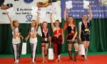 V Ogólnopolskie Mistrzostwa w Fitness foto