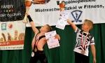 V Ogólnopolskie Mistrzostwa w Fitness foto_8