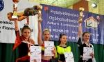 V Ogólnopolskie Mistrzostwa w Fitness foto_9