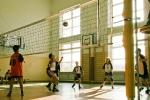 VII Turniej Piłki Siatkowej Chłopców