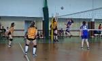 VIII  Międzyszkolny Turniej Piłki Siatkowej_3
