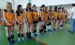 VIII  Międzyszkolny Turniej Piłki Siatkowej_5