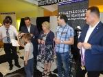 Wielkie Mistrzostwa małych szachistów! _10