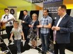 Wielkie Mistrzostwa małych szachistów! _11