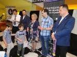 Wielkie Mistrzostwa małych szachistów! _13