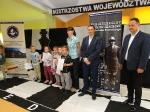 Wielkie Mistrzostwa małych szachistów! _16