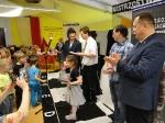 Wielkie Mistrzostwa małych szachistów! _3