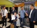 Wielkie Mistrzostwa małych szachistów! _4
