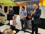 Wielkie Mistrzostwa małych szachistów! _5