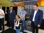 Wielkie Mistrzostwa małych szachistów! _6