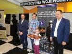 Wielkie Mistrzostwa małych szachistów! _7