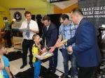 Wielkie Mistrzostwa małych szachistów! _8