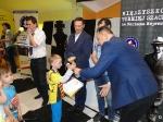 Wielkie Mistrzostwa małych szachistów! _9