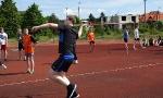Zawody lekkoatletyczne w Białych Błotach foto_3