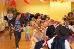bal przedszkolaków 2013