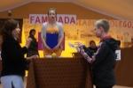 Familiada 2013
