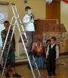 Obrzędy i zwyczaje Kujaw