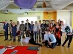 Projekty edukacyjne gimnazjum fotki