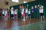 VIII Dzień Tańca