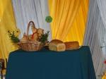 Wielkanoc puka