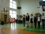 91 rocznica odzyskania przez Polskę Niepodległości