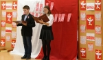 98 rocznica Odzyskania Niepodległości przez Polskę