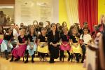 Dzień Edukacji Narodowej w Łochowie