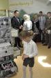 Izba Pamięci Św. Jana Pawła II