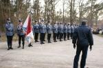 Katyń- ocalić od zapomnienia