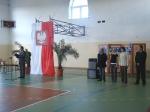Rozpoczęcie roku szkolnego 2010_2011